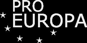 PRO EUROPA - Egzaminy ECDL, labolatorium mobilne ECDL
