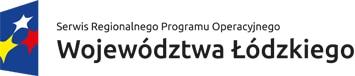 LogotypSRPOWL